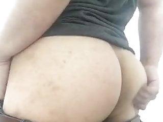 Open that fucking ass