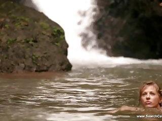 kelly-adams-bikini