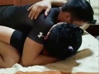 Flip floping latinos from Peru