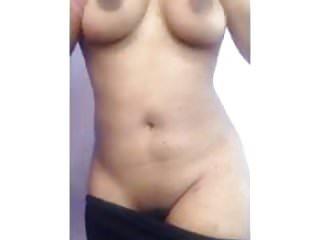 Sri Lankan Girlfriend