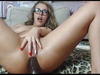 Glasses loves to fill...