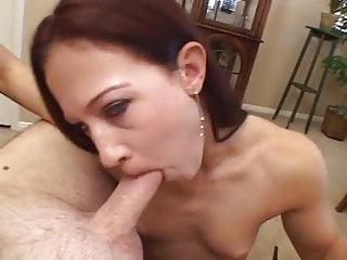 Cheyenne Jewel - Suck It And Swallow