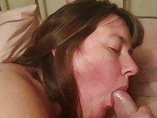 Cock Suck