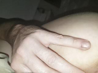 doggystyle creampiePorn Videos