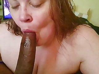 Bbc lover...