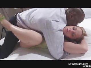 Video 1531493301: dee siren, amateur wife, straight amateur