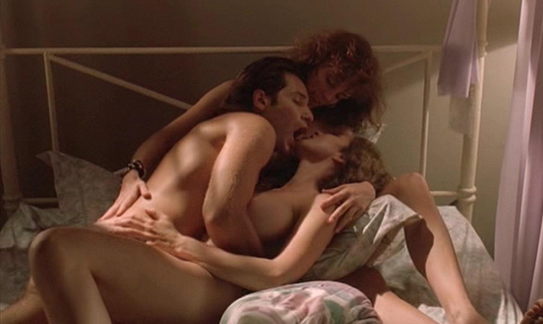 Porn Games All Sex Scenes
