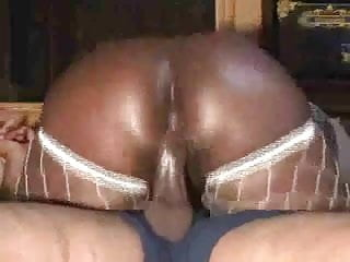 CPL having hawt steamy sex with a nasty creampie ending