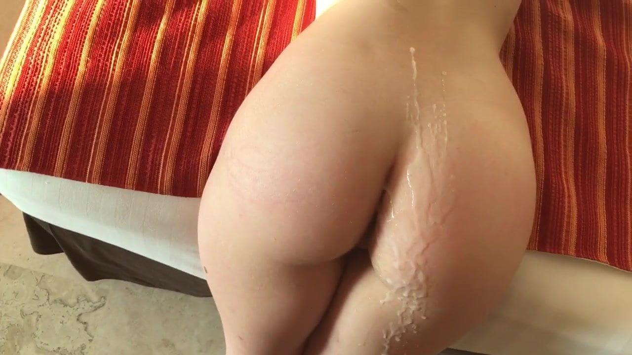 British Big Tits Homemade