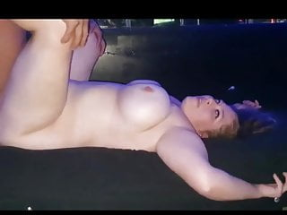 Amateur Cuckold porno: OLGA MARIA Amateur Milf Wife Cuckold Gangbang Crying Orgazms