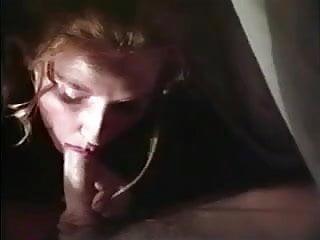 L-i-p-s (1995)