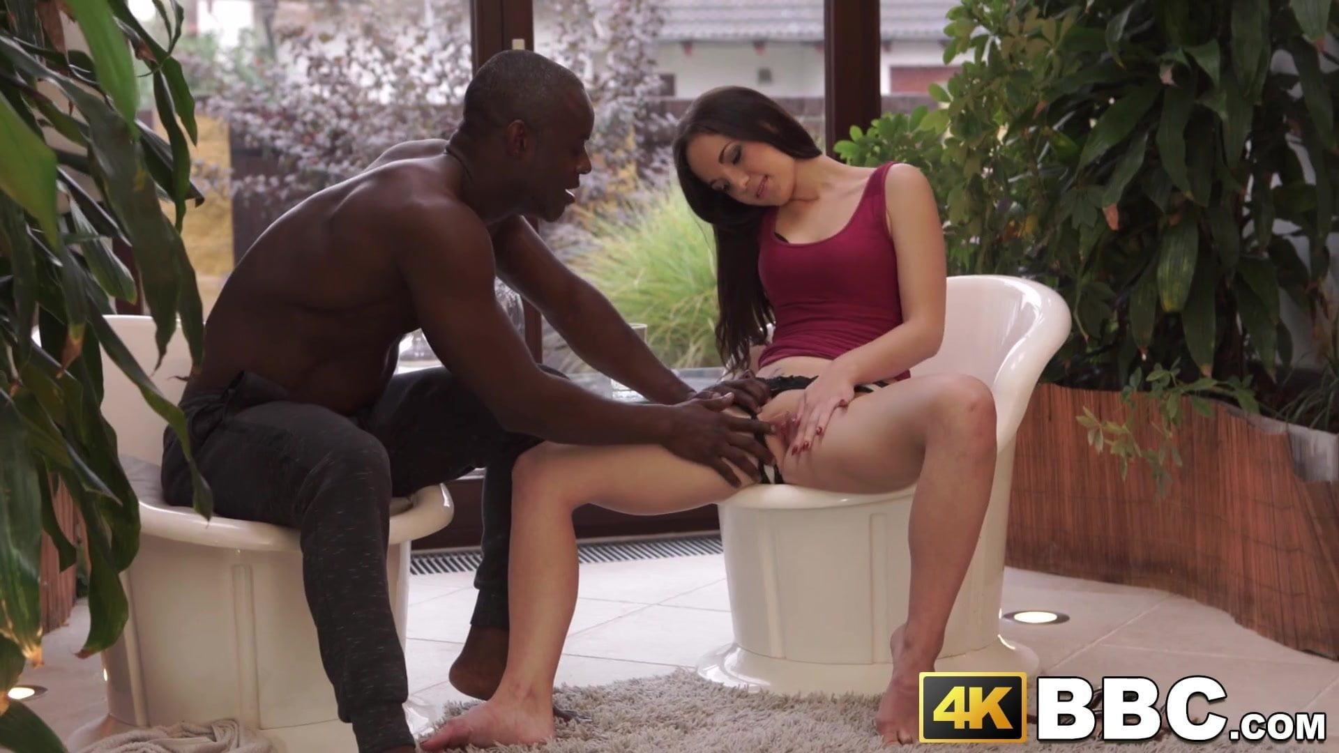 Stories erotic cuckold interracial