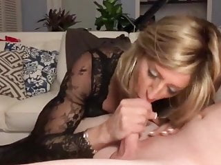 Love Cock This Suck Gurls To
