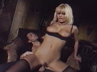 Vintage Lingerie Tits video: Wanted Lust Giganten (1997) - Scene 08 - Vintage Classic
