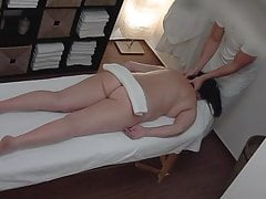 massage 2Porn Videos