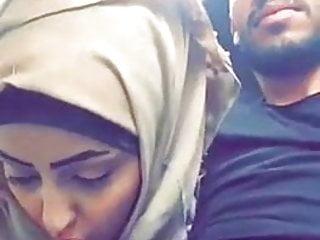 Arab cum, porn tube - videos.aPornStories.com