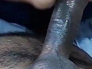 Sri Lankan Cock Massage And Handjob