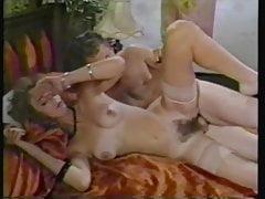 Angel -Angel of the Island (1989) Sc 5