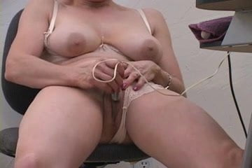 Mature Teacher I Like To Fuck Anally F70 Clothed Mature Fuck