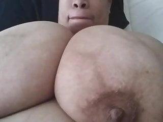 Giant...