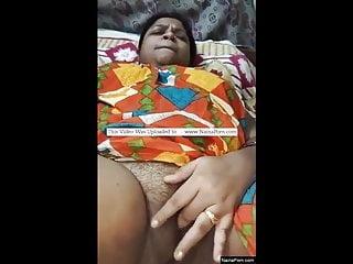 Today Exclusive- In need of sex bengali Boudi Fingerring