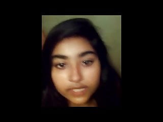 My name is Palak, Video chat with me