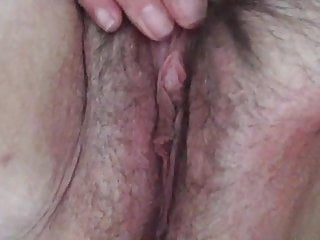Big boob part 2 fingers herself