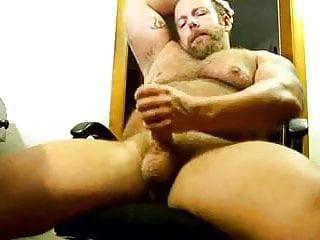 gay N94...