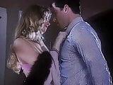 Beautiful Girl Takes A Bachelor's Big Cock