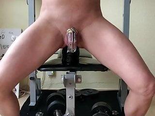 سکس گی Top sex toy  hd videos anal  amateur