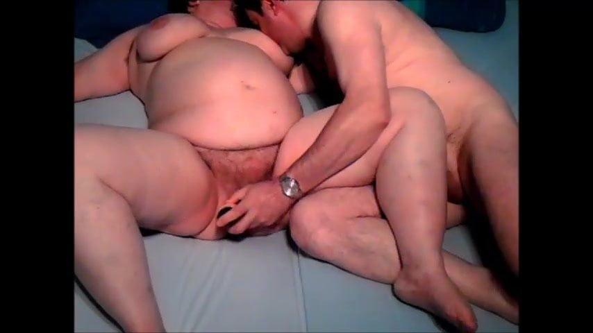 orgasmus amateur massage