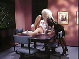 Haunted Passions - 1990