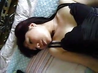 Fuck my chinese pussy...