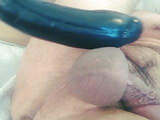 سکس الاغ بازی گی با اسباب بازی جدید فیلم های HD اسباب بازی های جنسی خمیازه آماتور مقعد