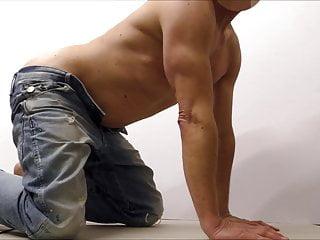 Strip to the Bottom