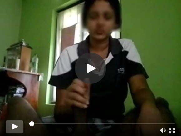 भारतीय हैंडजोब