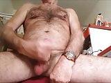 three some porn videos