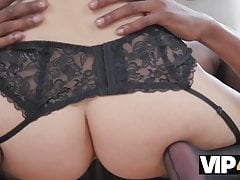 All Porn Tube VIP4K. Boyfriend cant imagine his girl is cheating with a black guy Interracial xHamsters