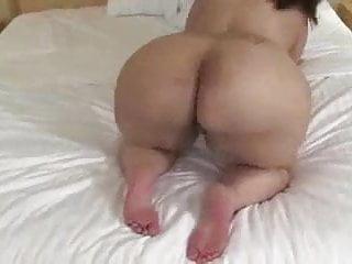 Big booty ass latin...