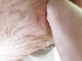 سکس گی Fisting with verbal humiliation, Greek and Albanian hard lov hd videos greek (gay) gay humiliation (gay) gay domination (gay) fisting gay (gay) fisting  fist gay (gay) femdom gay (gay) bdsm  anal  amateur