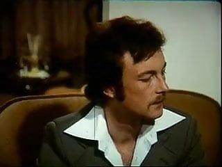 Rudelbumsorgie mit Kasimir (1977)