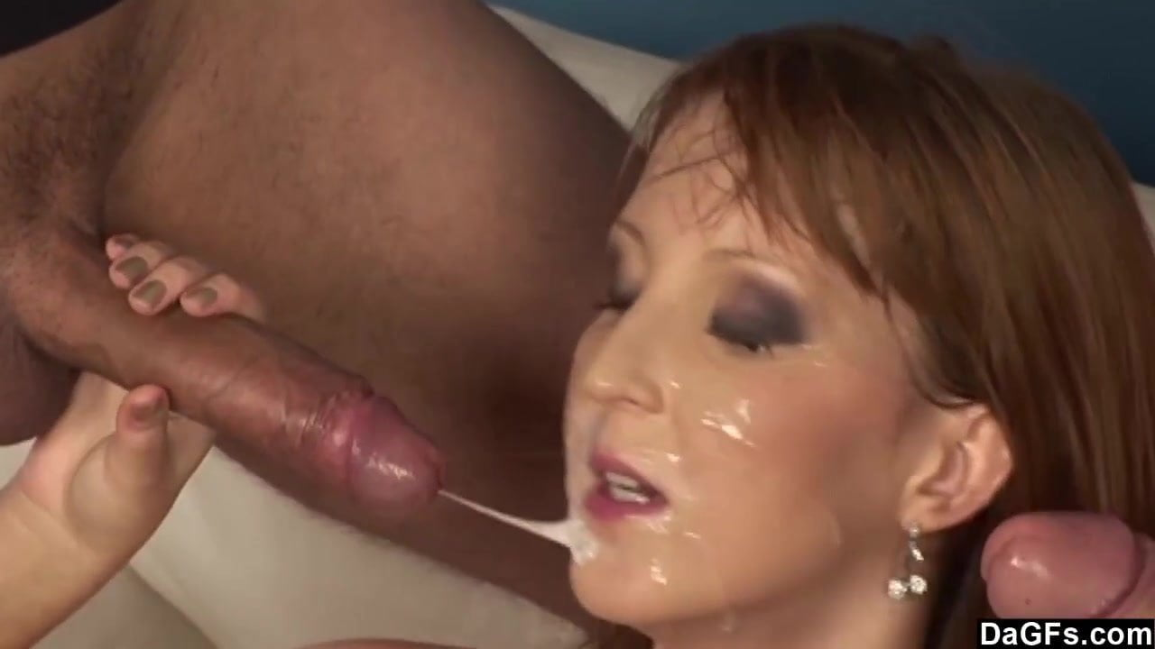 Skinny Redhead Get Fucked In As Teen Rough Young Mobileporn