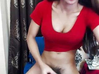 Mature Shemale,Stockings Shemale,Big Ass Shemale,Big Cock Shemale,Solo Shemale,Hd Videos,Big Tits Shemale,Masturbation Shemale