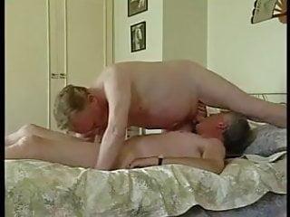 gay N154...