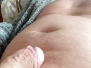 سکس گی Tribute to erika69tv part 2 with cumshot hd videos gay cumshots (gay) gay cumshot (gay) gay cum (gay) daddy  cum tribute  british (gay) amateur
