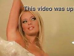 Laura Cosoi filme porno
