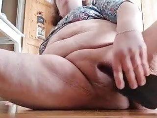 Fat pussy big Fat Pussy
