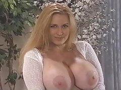 Big Bust Extasy (Napali Video 1993)