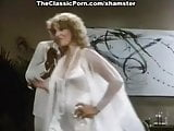 Veronica Hart, John Alderman, Samantha Fox in vintage xxx