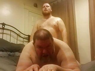 Fucks boyfriend...